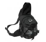 Чанта за едно рамо ELETTIVO Y0987-B