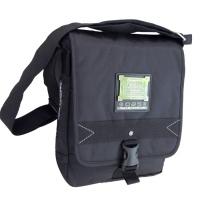 Мъжка чанта OBS 4102X10