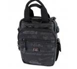 Мъжка чанта ELETTIVO XP1528-D
