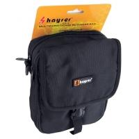 Мъжка чанта hayrer Y0074
