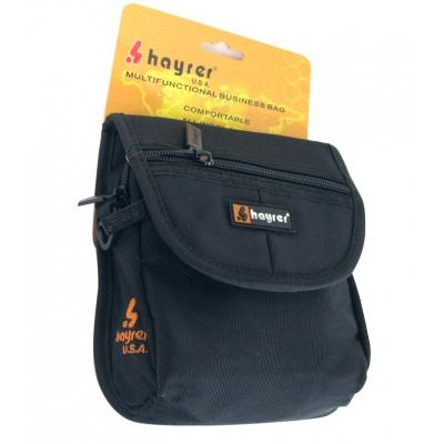 Мъжка чанта hayrer Y0008