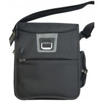 Мъжка чанта Sky-Bow 6571
