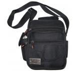 Мъжка чанта CRISTI 6287