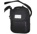 Мъжка спортна  чанта CRISTI 2218