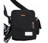 Мъжка чанта CRISTI 6754