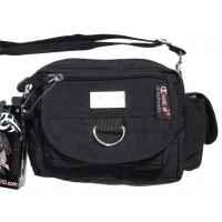 Мъжка чанта CRISTI 808