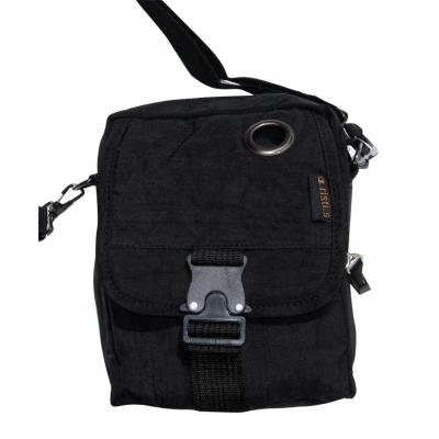 Мъжка спортна  чанта CRISTI 3633