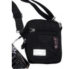 Спортна  чанта CRISTI 3016