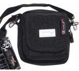 Мъжка чанта CRISTI 3018