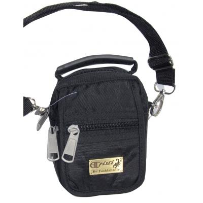 Мъжка спортна  чанта CRISTI 2486