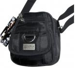 Мъжка спортна чанта CRISTI 905