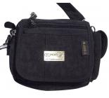 Мъжка чанта CRISTI 807