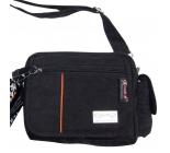 Мъжка чанта CRISTI 9023