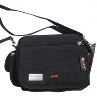 Мъжка чанта CRISTI 2959