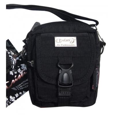 Мъжка спортна чанта CRISTI 6177