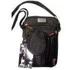 Мъжка чанта CRISTI 4125