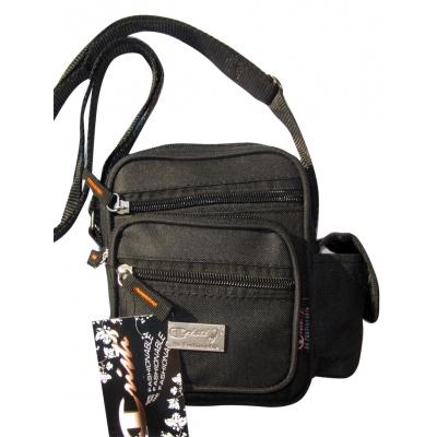 Мъжка спортна чанта CRISTI 6228
