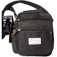 Мъжка спортна чанта CRISTI 6253