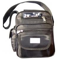 Мъжка спортна чанта CRISTI 658