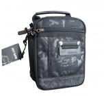 Мъжка чанта SKY-BOW 7856