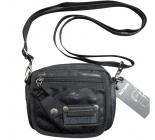 Мъжка чанта SKY-BOW 7867