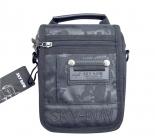 Мъжка чанта SKY-BOW 7857