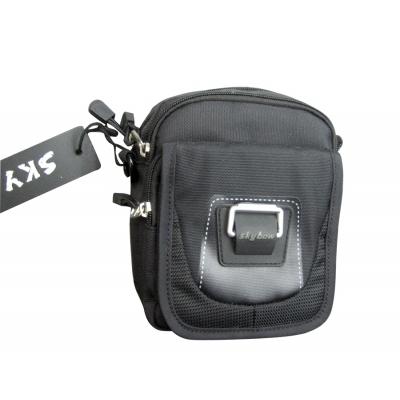 Мъжка чанта SKY-BOW 6787