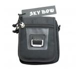 Мъжка чанта SKY-BOW 6782