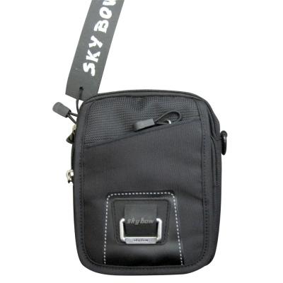 Мъжка чанта SKY-BOW 6789