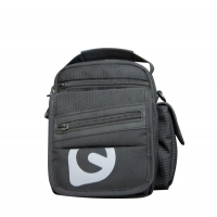 Мъжка чанта SKY-BOW 0467