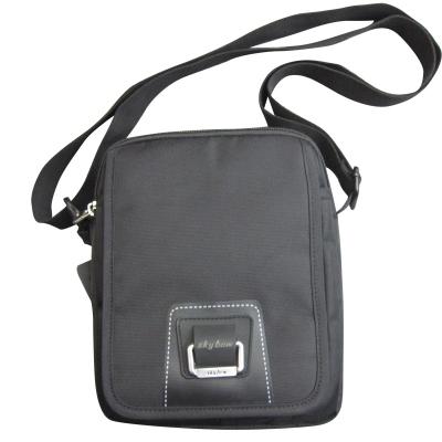 Мъжка чанта SKY-BOW 6774