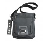 Мъжка чанта SKY-BOW 6777
