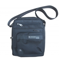 Мъжка чанта DAKAR 06-631D