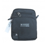 Мъжка чанта DAKAR 6 343