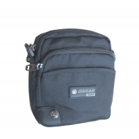 Мъжка чанта DAKAR 6 342