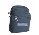Мъжка чанта DAKAR 2107