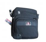 Мъжка чанта WENGER 5 615