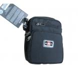 Мъжка чанта WENGER 2120