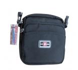 Мъжка чанта WENGER 5 342