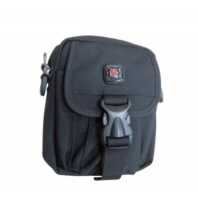 Мъжка чанта WENGER 8207