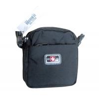 Мъжка чанта WENGER 5 773