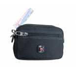 Мъжка чанта WENGER 997
