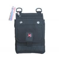 Мъжка чанта WENGER 3 594