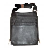 Мъжка чанта  H.T -1983-