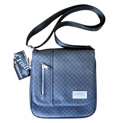 Мъжка чанта CRISTI 206