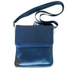 Мъжка чанта CRISTI 2073