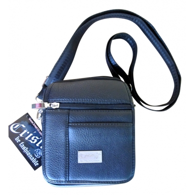 Мъжка чанта CRISTI 2788