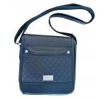 Мъжка чанта CRISTI 106