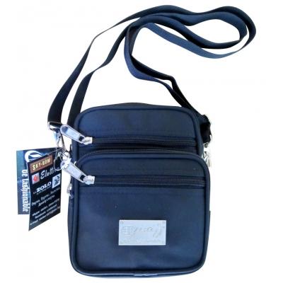 Мъжка чанта CRISTI 6420