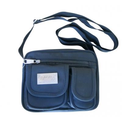 Мъжка чанта CRISTI 6242